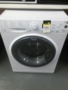 LAVE LINGE ARISTON WDG9640