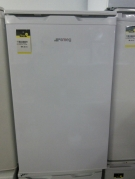 REFRIGERATEUR TOP SMEG
