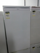 REFRIGERATEUR TOP WHIRLPOOL