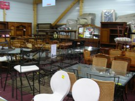 espace mobilier occasion