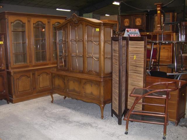 votre magasin la trocante d posez et encaissez. Black Bedroom Furniture Sets. Home Design Ideas